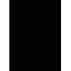 https://ovrtechnology.com
