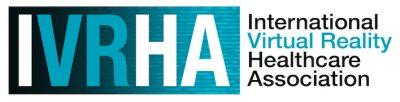 IVRHA Logo - Standard